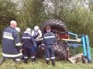 Traktorunfall am 6.8.14_1