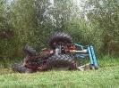 Traktorunfall am 6.8.14_2