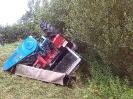 Traktorunfall am 6.8.14_3