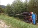 Traktorunfall am 6.8.14_5