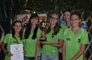 Girls Kuppelcup 2014 _4