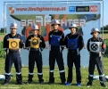 FireFighter Cup IV_10