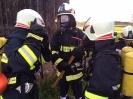 Brandeinsatzübung Mai_8