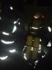 Brandeinsatzübung Oktober Flussbauhof Plosdorf