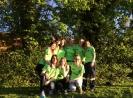 Damengruppe_Murstetten_1