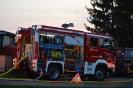 Brandeinsatzübung am 02.09.2016_11