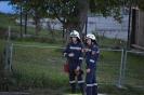 Brandeinsatzübung am 02.09.2016_8
