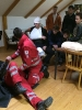 Winterschulung Erste Hilfe_3