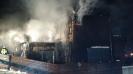 Brandeinsatz 2. Dezember_5