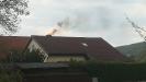 Brandverdacht am 17. April_2