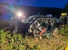 Verkehrsunfall am 18. Juni_3